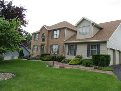 Danville Pa Property Management