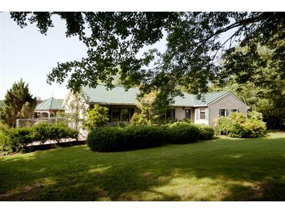 Bloomsburg pa real estate for sale for Dutch real estate websites