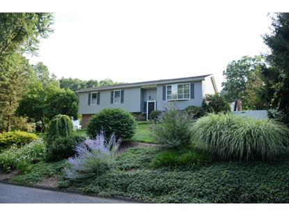 702 ROLLING GREEN DR Selinsgrove, PA MLS# 20-72945