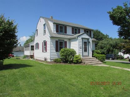 203 S 14TH ST Lewisburg, PA MLS# 20-73086