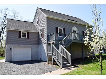 538 DRINKER Street Bloomsburg, PA MLS# 20-74880