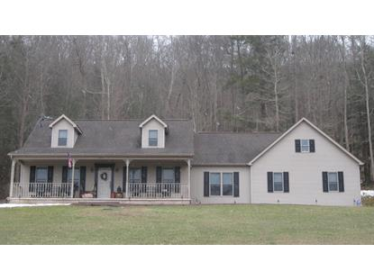 1896 MOUNTAIN RD, Shickshinny, PA