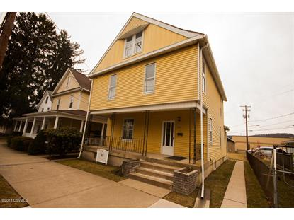 352 E 5TH Street, Bloomsburg, PA
