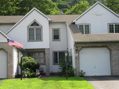 457 MEADOW Lane, Danville, PA