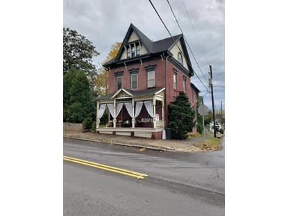 410 BLOOM Street Danville, PA MLS# 20-78283