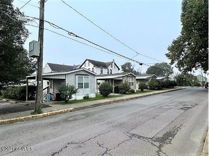 502-512 LINCOLN Street