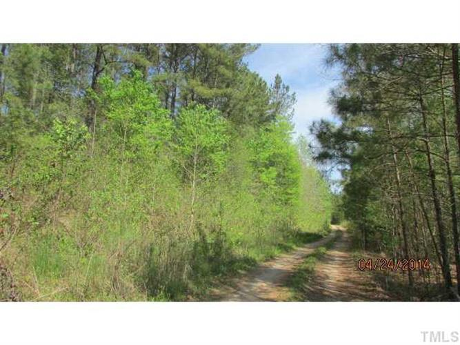 000 Shallow Creek Lane, Sanford, NC 27330