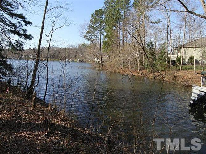 LOT 74 Bell Street, Macon, NC 27551 - Image 1