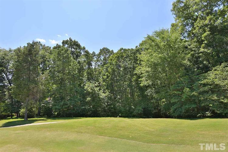 71016 Everard, Chapel Hill, NC 27517 - Image 1