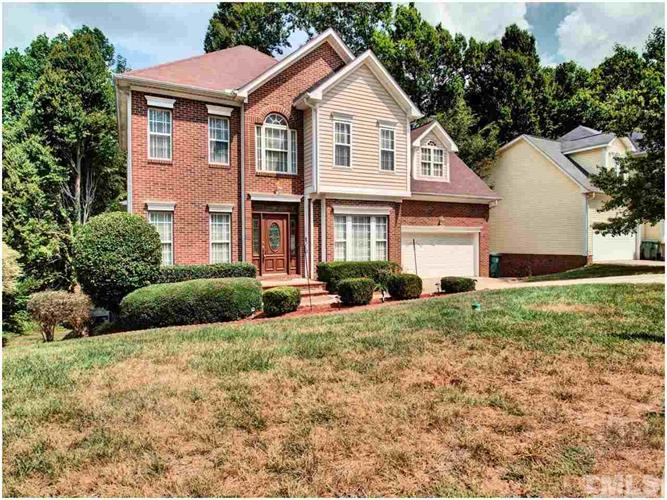 112 Prynnwood Court, Cary, NC 27513