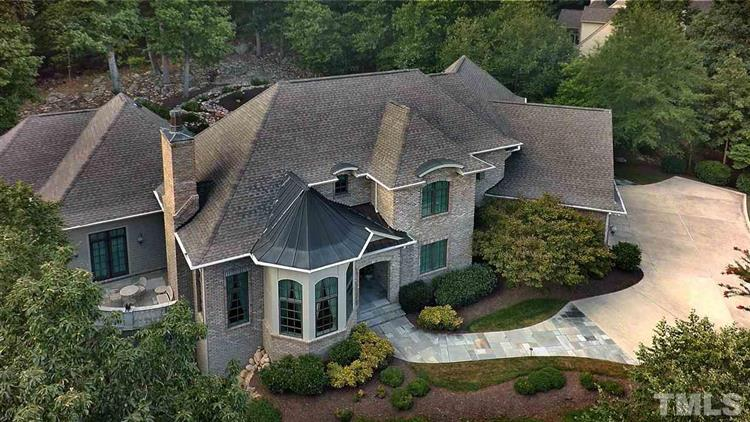 97507 Franklin Ridge, Chapel Hill, NC 27517