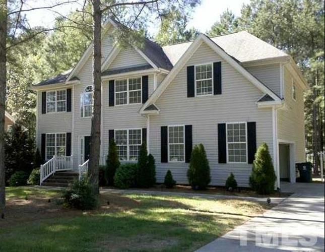 homes for rent near zebulon nc 28 images rent to own