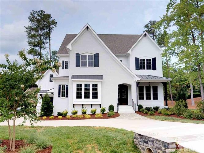 1909 Clear Falls Court, Raleigh, NC 27615 - Image 1