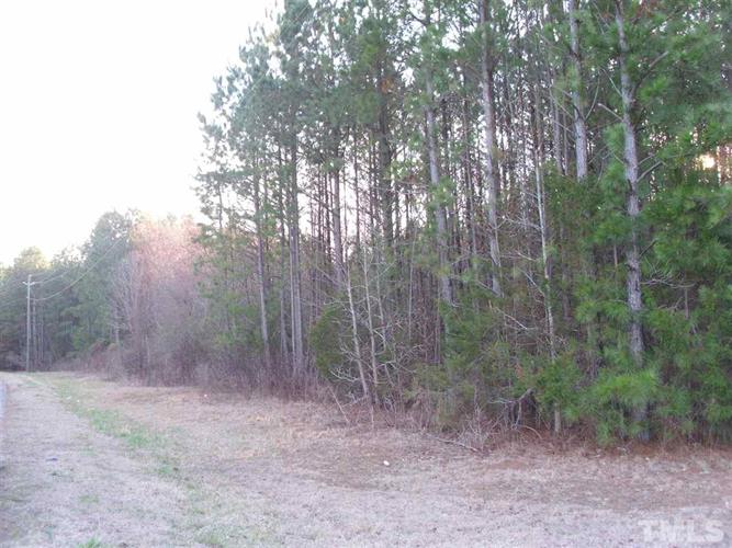 N Old US 421 Highway, Siler City, NC 27344 - Image 1