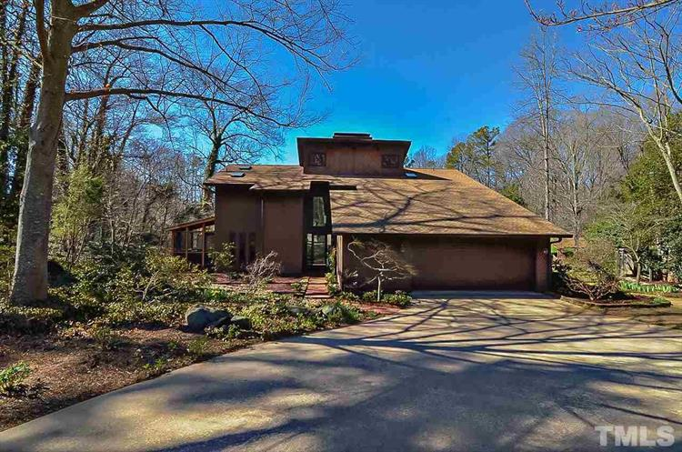 1352 Quandary Lake Lane, Graham, NC 27253