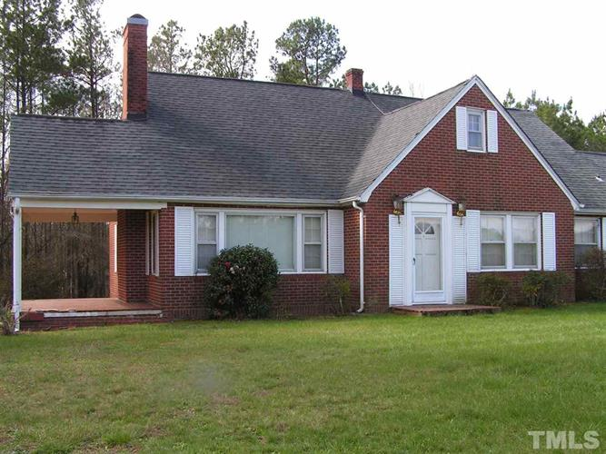 ramseur singles For sale - see photos and descriptions of 312 elam ave, ramseur, nc this ramseur, north carolina single family house is 3-bed, 2-bath, listed at $199,900 mls# 858104.