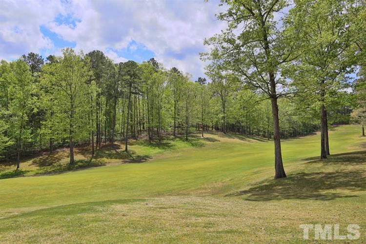 74308 Hasell, Chapel Hill, NC 27517 - Image 1