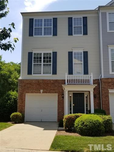 7001 Wheat Mill Place, Raleigh, NC 27699