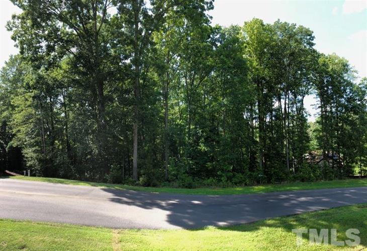 59 Berry Patch Lane, Pittsboro, NC 27228 - Image 1