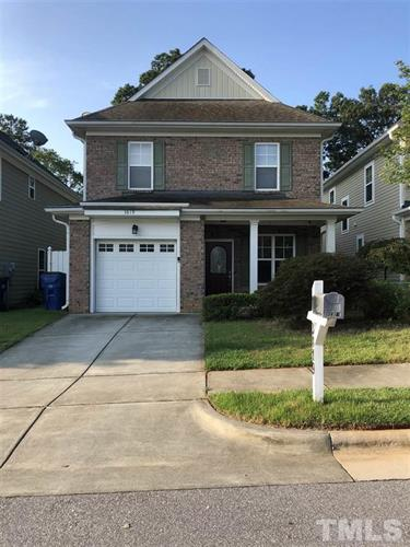3819 Yates Mill Trail, Raleigh, NC 27601 - Image 1