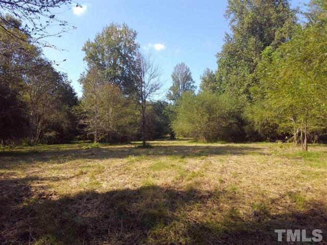 TBD Dairyland Road, Chapel Hill, NC 27516 - Image 1