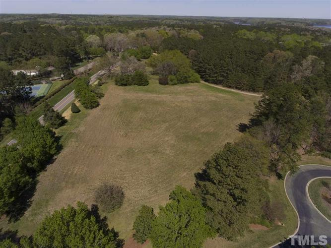 0 Possum Track Road, Raleigh, NC 27601 - Image 1