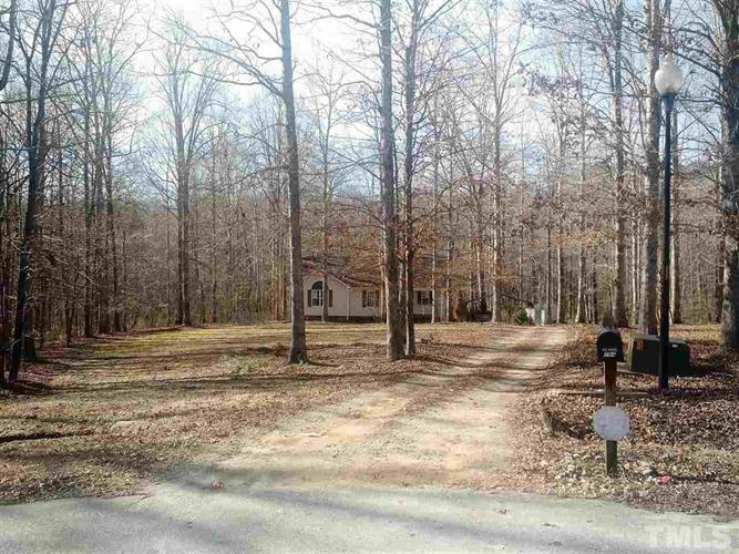 194 Conner Drive, Clayton, NC 27520 - Image 1