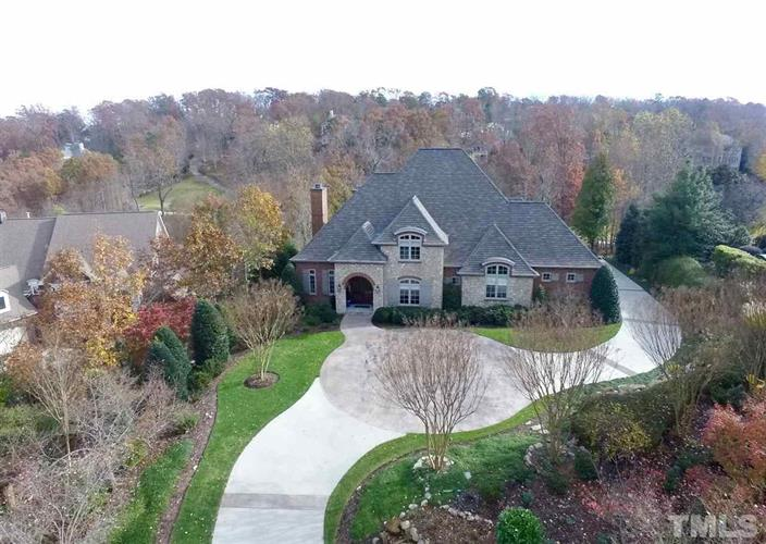 97604 Franklin Ridge, Chapel Hill, NC 27517 - Image 1