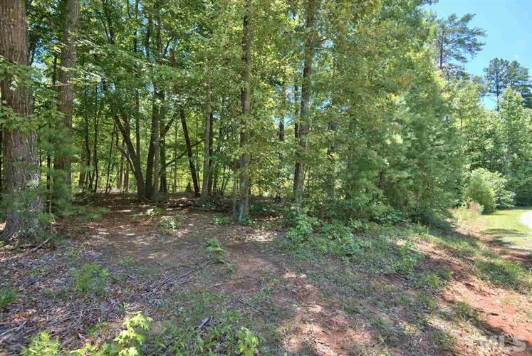 Lot 6 Ten Oaks Drive, Efland, NC 27243 - Image 1