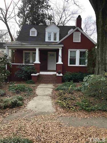 Excellent 903 Green Street Durham Nc 27701 For Rent Mls 2230056 Weichert Com Home Interior And Landscaping Eliaenasavecom