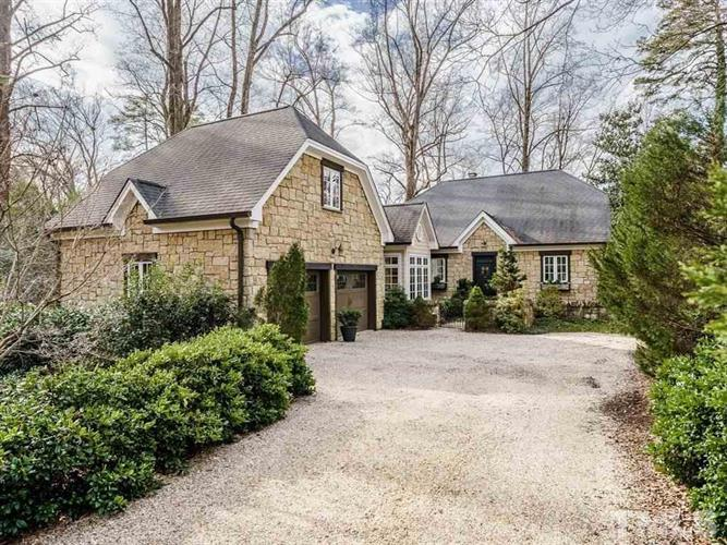 801 Rosemont Avenue, Raleigh, NC 27607 - Image 1