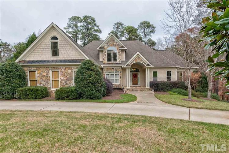 11100 Brass Kettle Road, Raleigh, NC 27614 - Image 1