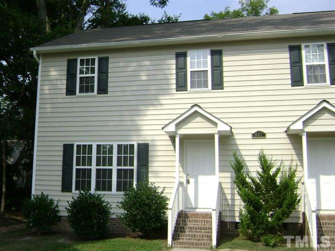 301 Hillsborough Road, Carrboro, NC 27510 - Image 1