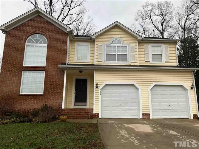 508 Snow Circle, Sanford, NC 27330 - Image 1