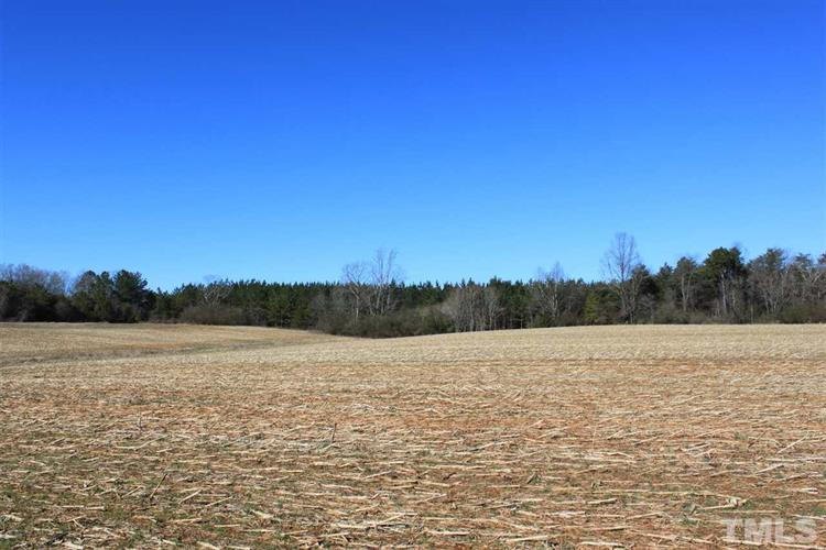 TBD W Memorial Highway, Union Grove, NC 28689 - Image 1