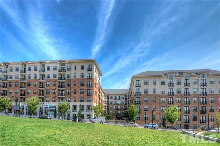 201 Park At North Hills Street, Raleigh, NC 27609 - Image 1