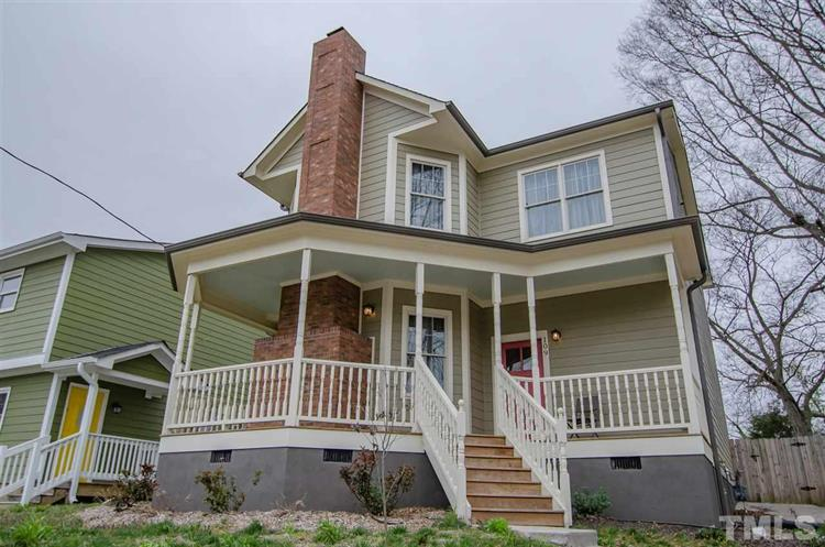 Magnificent 109 E Enterprise Street Durham Nc 27707 For Rent Mls 2243829 Weichert Com Home Interior And Landscaping Synyenasavecom