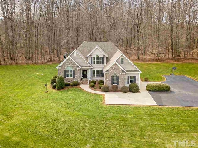 2300 Brookhollow Road, Efland, NC 27243 - Image 1