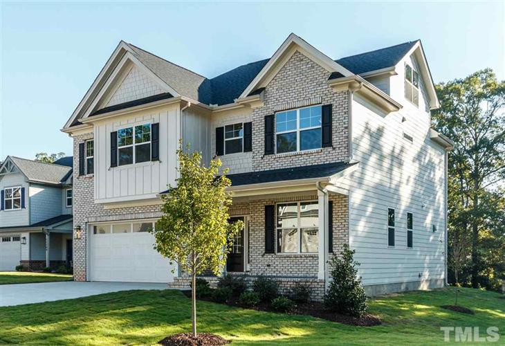 11200 Oak Stone Court, Raleigh, NC 27614 - Image 1