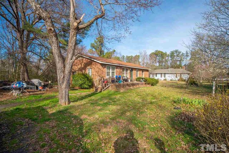 10232 Holly Springs Road, Holly Springs, NC 27450 - Image 1