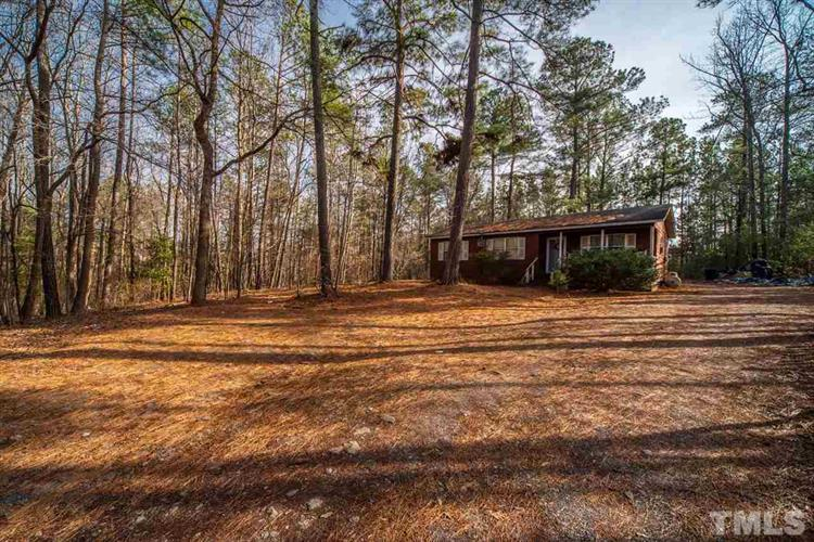 10225 Holly Springs Road, Holly Springs, NC 27549 - Image 1