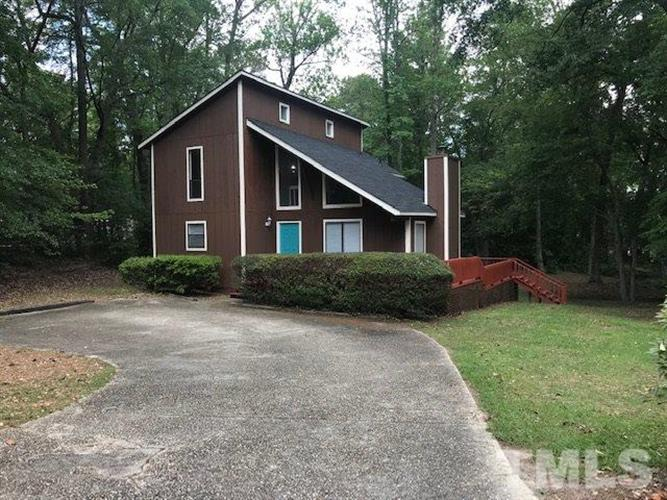 5704 Cove Crest Circle, Fayetteville, NC 28314 - Image 1