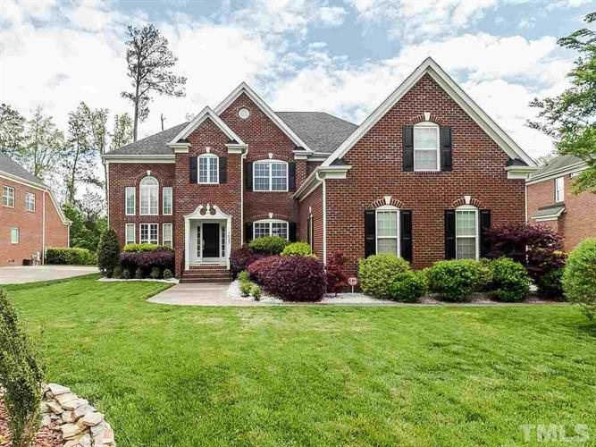 1427 Carpenter Town Lane, Cary, NC 27519 - Image 1
