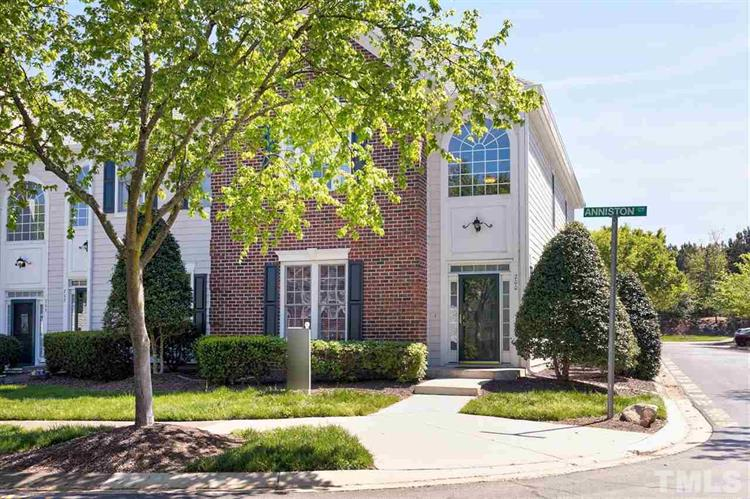 200 Anniston Court, Cary, NC 27519 - Image 1
