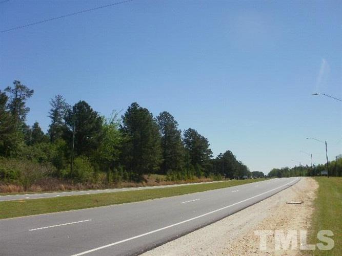 3 S US 421 Highway, Lillington, NC 27546 - Image 2