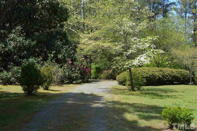 10501 N US 15 501 Highway, Chapel Hill, NC 27517 - Image 1