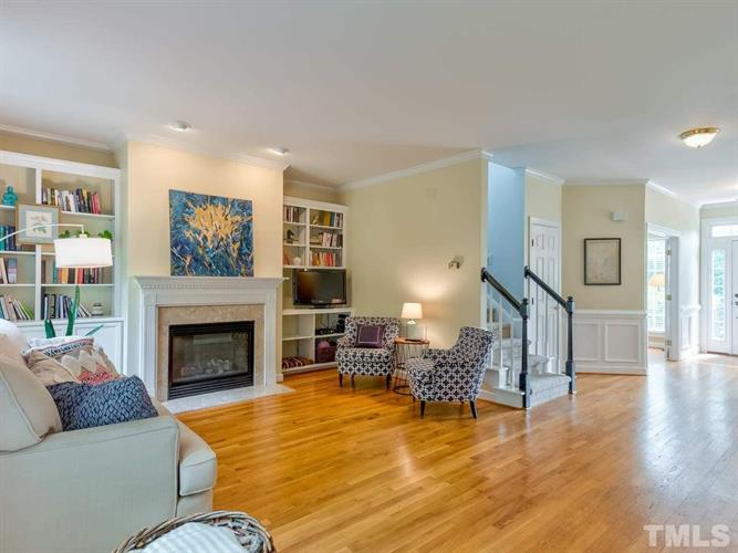 9408 Floral Ridge Court, Raleigh, NC 27613 - Image 1