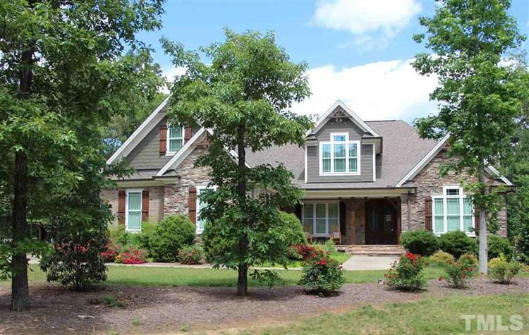5005 White Leaf Court, Raleigh, NC 27610 - Image 1