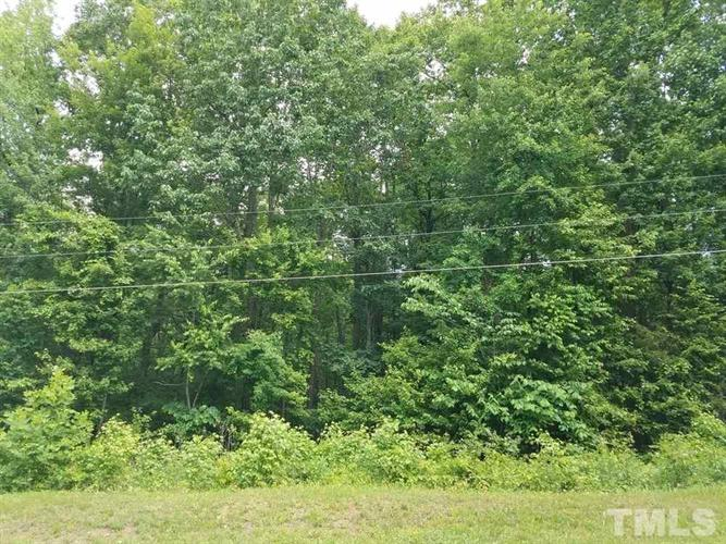 Lot 21 Tara Lane, Timberlake, NC 27583 - Image 1
