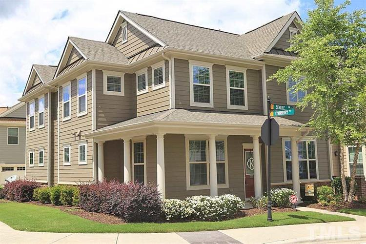9307 Andalusia Walk, Raleigh, NC 27617 - Image 1